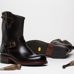 3fcc3e40e13 Beneduci Shoemakers - 28 fotos e 14 avaliações - Lojas de Sapatos ...
