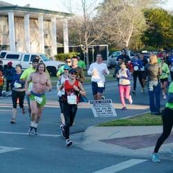 Photo Of 3M Half Marathon