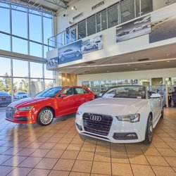Audi Las Vegas Photos Reviews Auto Repair W - Audi las vegas
