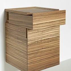meubelmakerij mertens wohnaccessoires nieuw zeelandweg. Black Bedroom Furniture Sets. Home Design Ideas