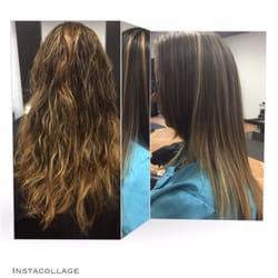 Chandelier Beauty Salon - 58 Photos & 16 Reviews - Hair Salons ...