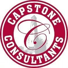 Capstone Consultants