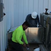 We Have New Photo Of Royal Air Conditioning Houston Tx United States