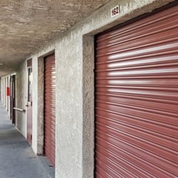 Charming Photo Of Covina Self Storage   Covina, CA, United States