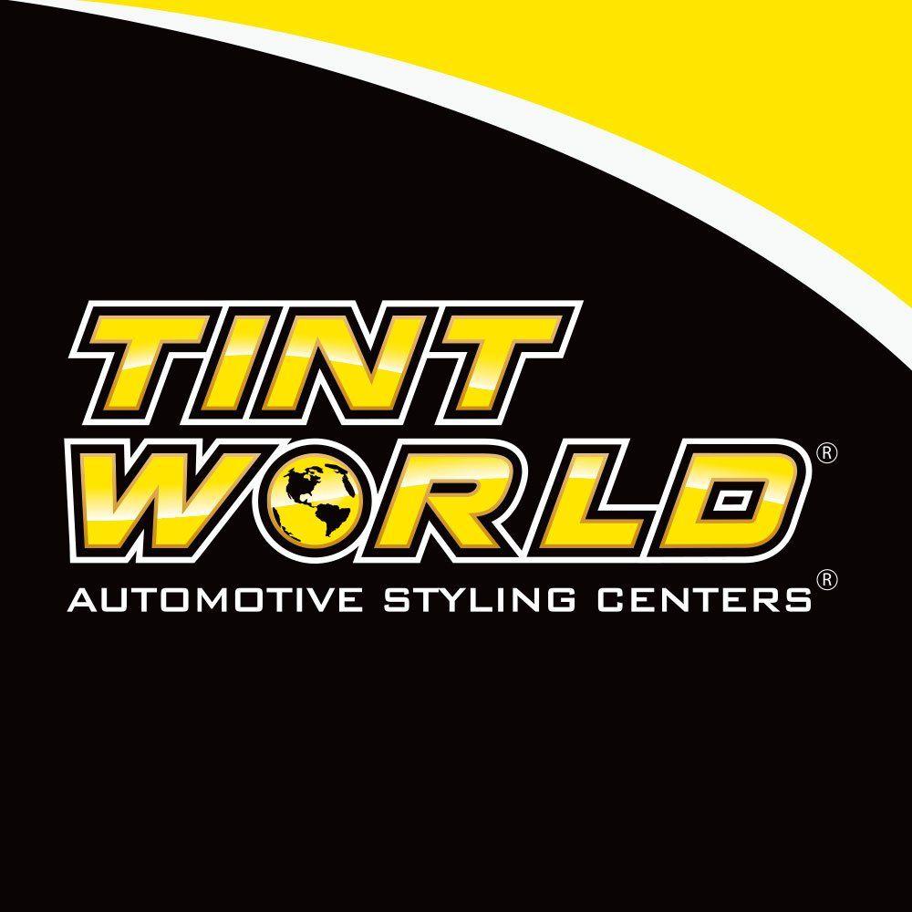 Tint World: 52 Hwy 35, Eatontown, NJ