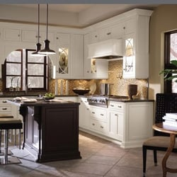 Kitchens by Design - Cabinetry - 88 Mill Plain Rd, Danbury, CT ...