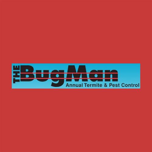 The Bug Man: 101 E Derby Ave, Auburndale, FL