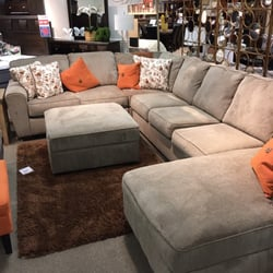 Genial Ashley HomeStore   12 Photos   Furniture Stores   2201 Us 70 Se, Hickory, NC    Phone Number   Yelp