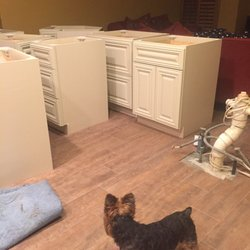 Photo Of Cabinets To Go   Tampa, FL, United States. Cabinets That Were