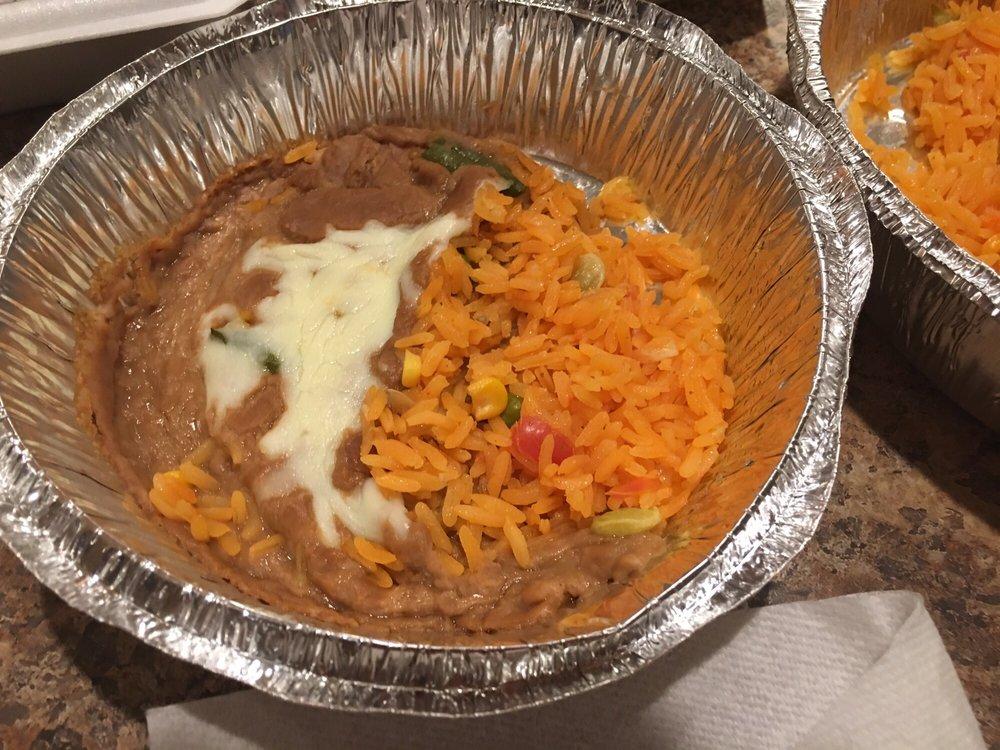 Mexican Restaurants Waunakee Wi