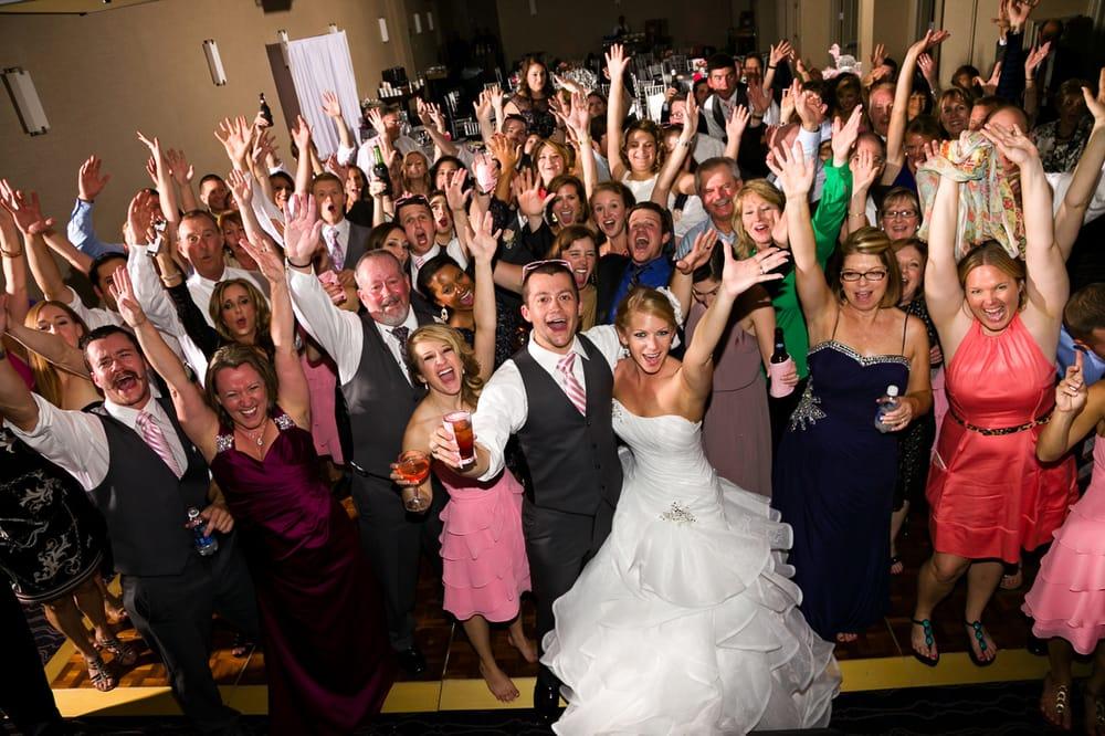21 best Wedding Receptions at Casablanca Manor Wedding Venue Paul wood photography slidell