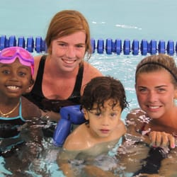 Long Island Swim School 11 Reviews Swimming Lessons Schools 750 F Stewart Ave Garden City