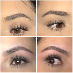 Top 10 Best Eyebrow Waxing in San Diego, CA - Last Updated
