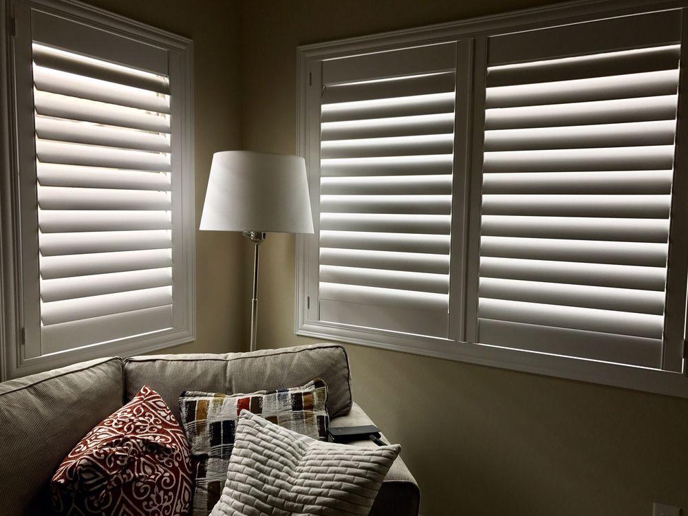 nevada shutter blinds 15 photos 30 avis stores persiennes las vegas nv tats unis. Black Bedroom Furniture Sets. Home Design Ideas