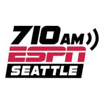 KIRO ESPN Radio 710-AM