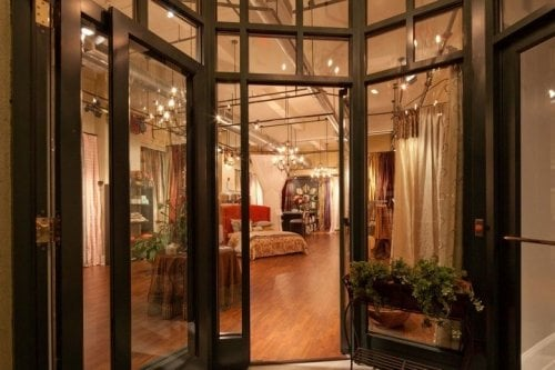 Country Curtains Bernardsville Nj - Best Curtains 2017