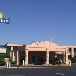 Photo Of Days Inn Madera Ca United States