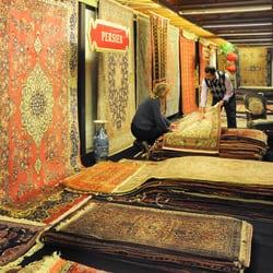Teppichland Geschlossen Teppiche Teppichboden Lise Meitner