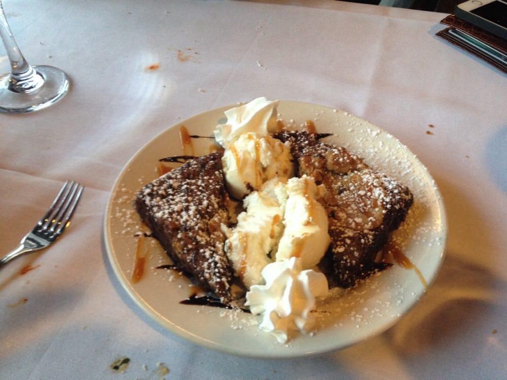 brownie yelp