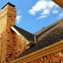 Photo Of Total Residential Roofing   Dallas, TX, United States. Total  Residential Roofing