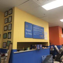 01f196b0d8 Walmart Pharmacy - Pharmacy - 4893 Lone Tree Way