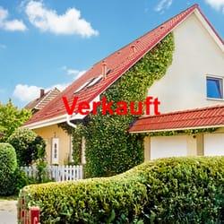 Elektriker Falkensee immobilienmanagement wichelhaus 10 fotos makler herderallee 22