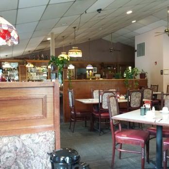 Restaurants Marlborough Ma Best