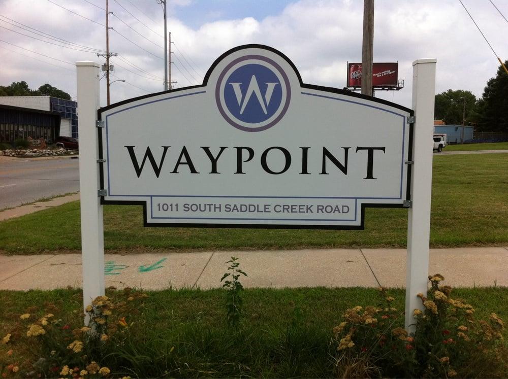 Photos For Waypoint Church