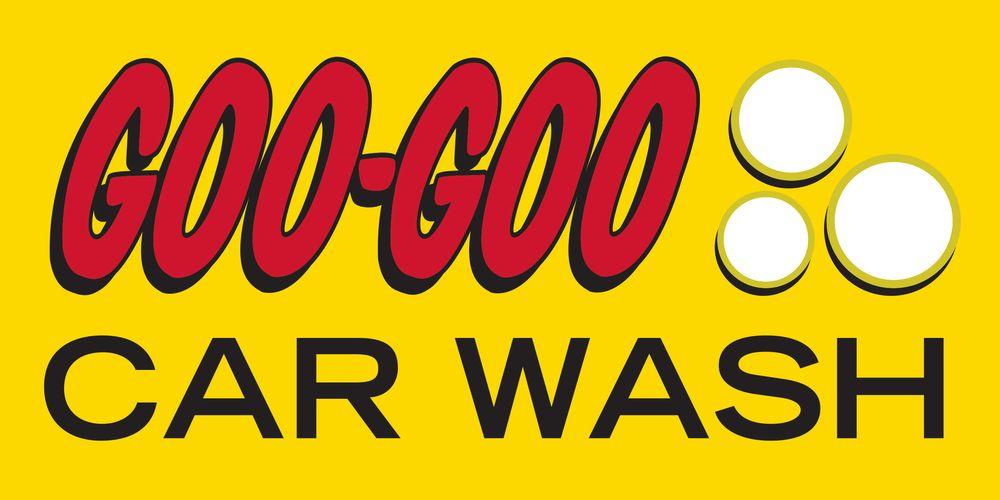 Goo Goo Express Car Wash - Reynoldsburg