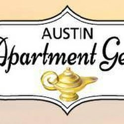 Photo Of Austin Apartment Genie   Austin, TX, United States