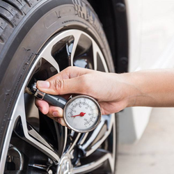 Tire Repair Near Me Open Sunday >> Top 10 Best Repair Shops Open On Sunday In Philadelphia Pa Last
