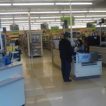Food Lion Grocery 9100 S Tryon St Steele Creek Charlotte Nc