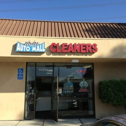 Auto Mall Cleaners 17 Reviews Laundry Services 43432
