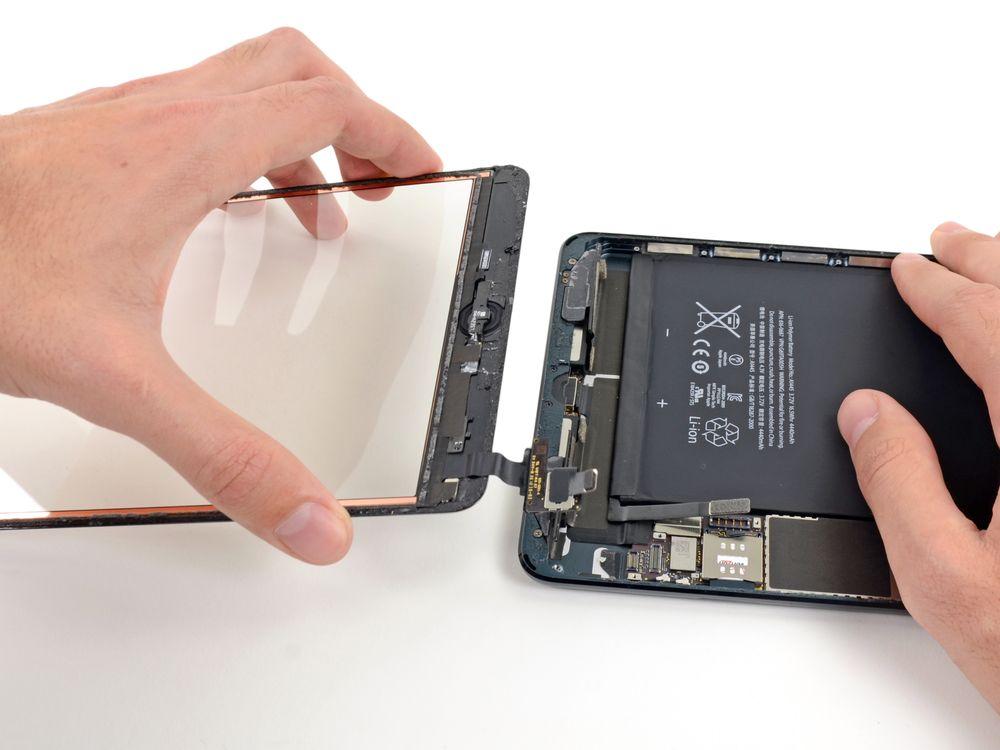 La Habra iPhone Repair: 1486 W Whittier Blvd, La Habra, CA