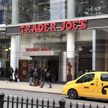 Trader Joe's - 264 Photos & 559 Reviews - Grocery - 2073 ...