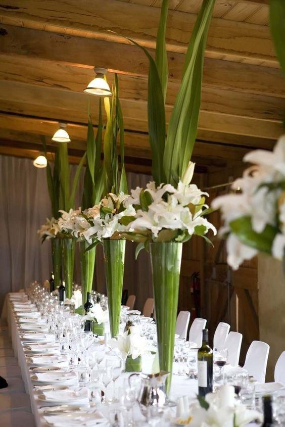 Innovative Floristry: 8400 Bensville Rd, Waldorf, MD