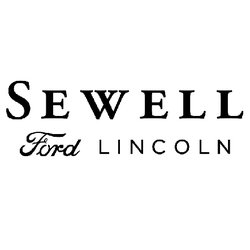 Sewell Ford Odessa Tx >> Sewell Ford And Lincoln Auto Parts Supplies 2425 E 8th St