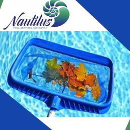 Nautilus Pool Services And Supply 10 Photos Hot Tub Pool