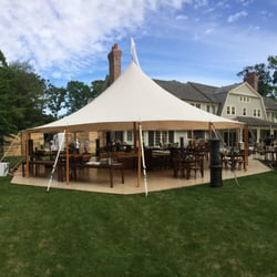 Photo of Sperry Tents H&tons - Bridgeh&ton NY United States & Sperry Tents Hamptons - 10 Photos - Party u0026 Event Planning - 48 ...