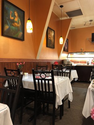 Chili S South Indian Restaurant 100 Photos 206 Reviews