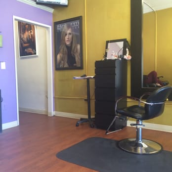 Photo Of Katyu0027s Beauty Salon   Los Angeles, CA, United States