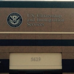 Immigration Paralegal Outsourcing