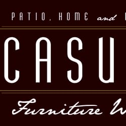 Photo Of Casual Furniture World No 2   North Myrtle Beach, SC, United States