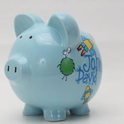 photo of piggy banks brea ca united states imaginative collection of