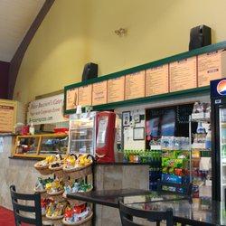 Italian Restaurants In Chelsea Ma