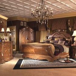 Awesome Photo Of Touch Of Elegance Furniture   Manalapan, NJ, United States.  Michael Amini
