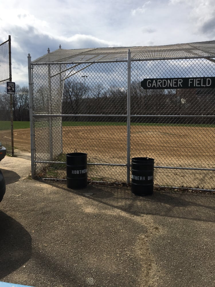 Photo of Gardner Field - Pittsburgh, PA, United States