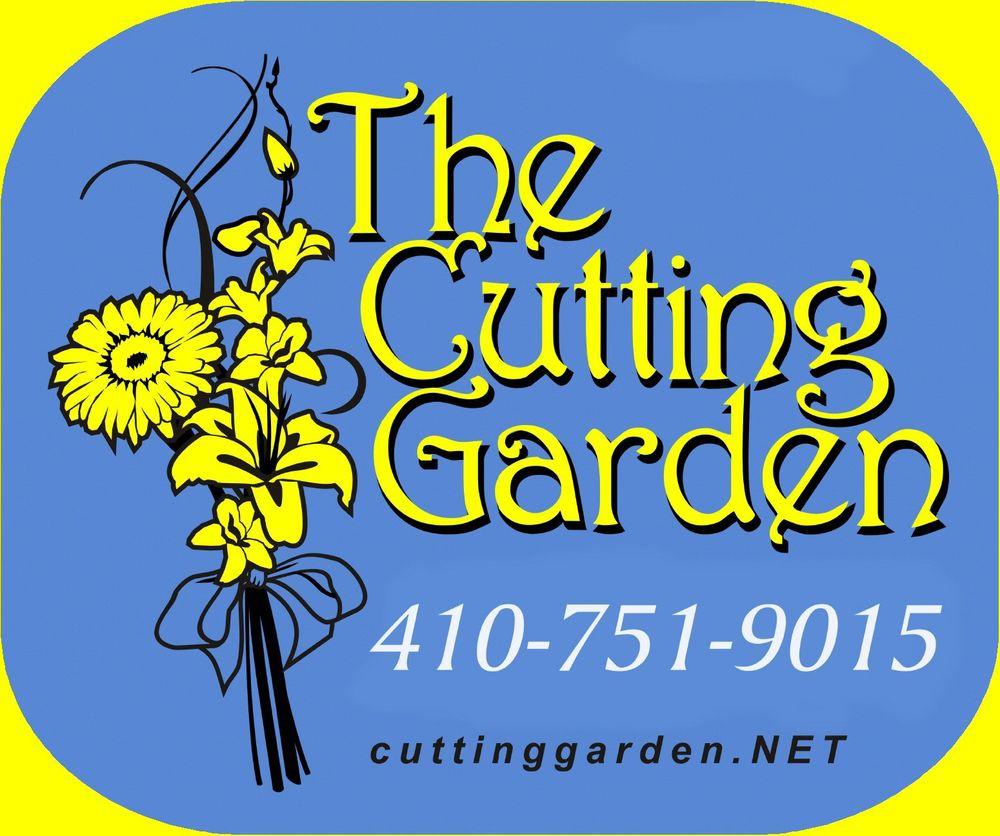 The Cutting Garden: 330 140 Village Rd, Westminster, MD