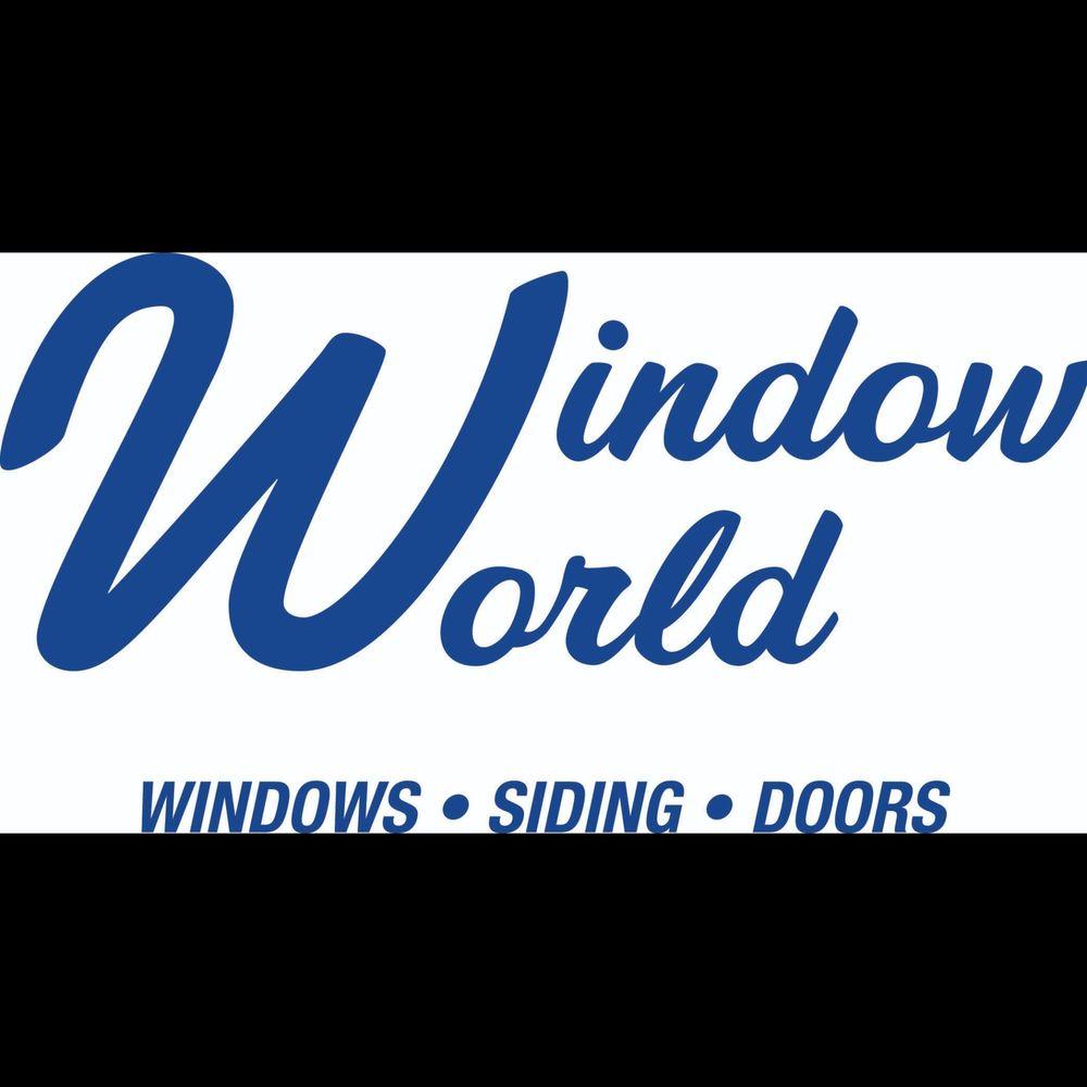Window World of Cedar Rapids: 1484 Hawkeye Dr, Hiawatha, IA