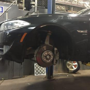 J & M Tire - 17 Reviews - Tires - 94 Queen St, Southington ...